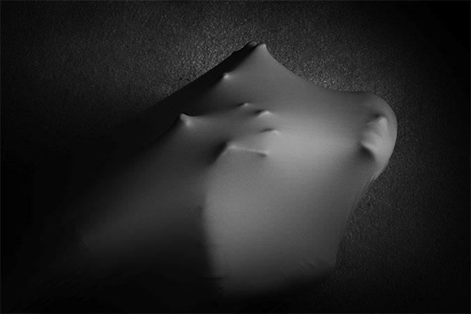 Claustrophobie – peur d'être piégé ou confiné dans des petits espaces