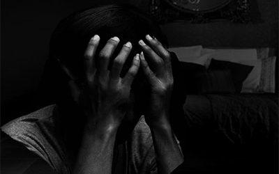 Achluophobie – La peur du noir
