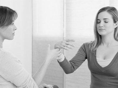 Hypnothérapie pour les phobies